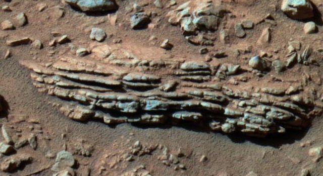 a rock called Tetl