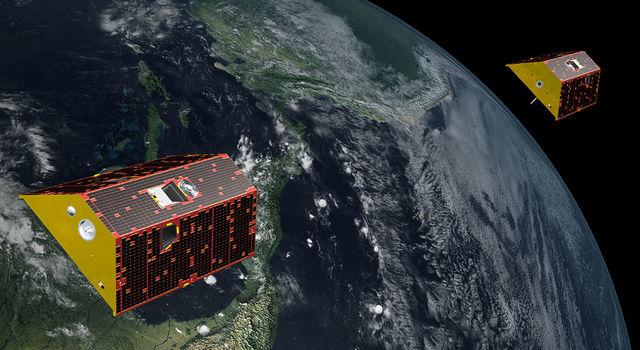 NASA Jet Propulsion Laboratory JPL Space Mission And Science - Minecraft ttt spielen