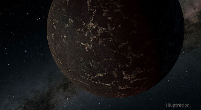 Space Mission and Science News | NASA Jet Propulsion Laboratory