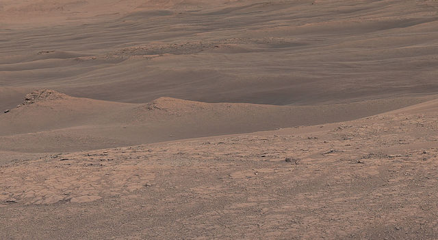 mars rover failure units - photo #31