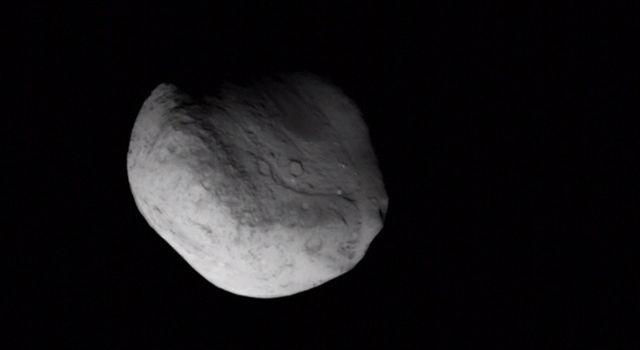 comet-still-th.jpg