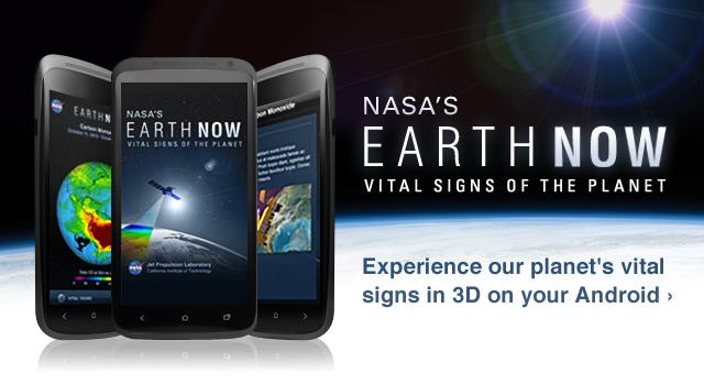 NASA's free