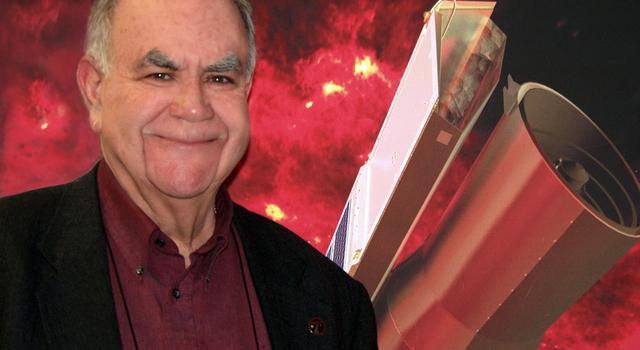 Giovanni Fazio