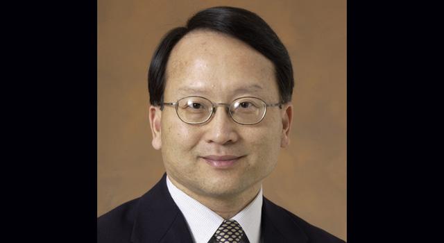 Dr. Lee-Lueng Fu