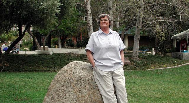 Dr. Anne Kahle