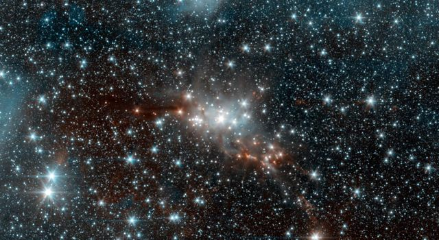 Astronomers have turned to a method called 'machine learning'