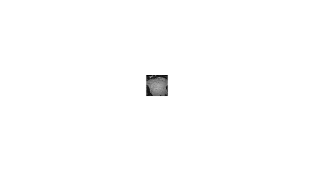 Thumbnail of Mars