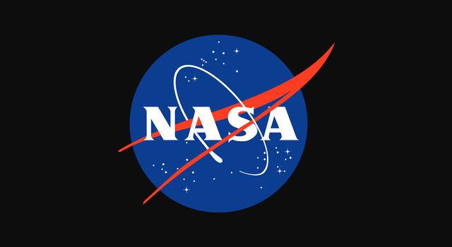 nasa jpl caltech logo - photo #18
