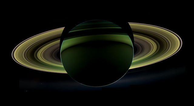 Cassini's discoveries are feeding forward into future exploration of the solar system.