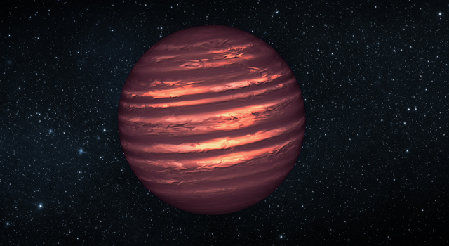 Anatomy of Brown Dwarf's Atmosphere