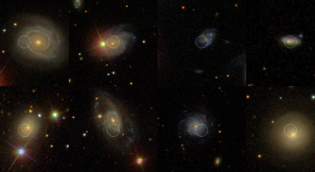 After the Explosion: Investigating Supernova Sites