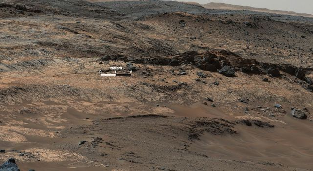mars rover quickfacts - photo #25