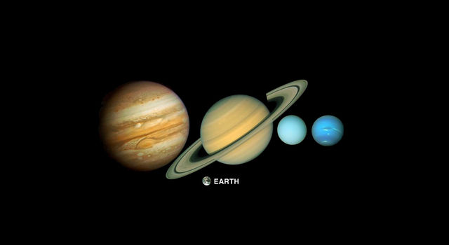 News | Hubble Detects Exoplane...