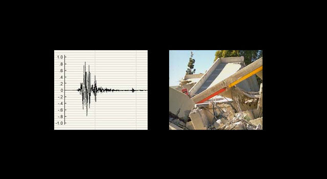 Earthquake Prediction:  A Practical Approach to an Impossible Problem