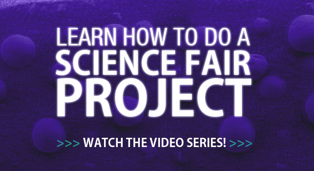 JPL's Education Office has released a six-part video series that walks students
