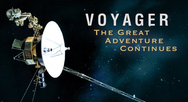 the voyager 1 mission - photo #24