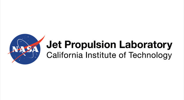 NASA Jet Propulsion Laboratory, California Institute of Technology