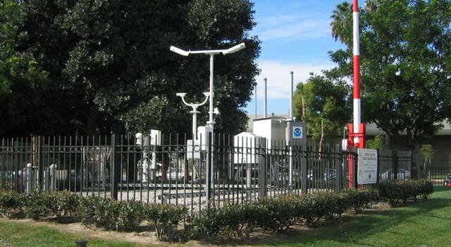 News | A Tale of Two Sites: Impacts of Relocating L A 's