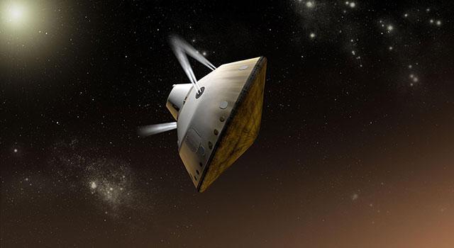 JPL Videos